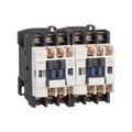 Schneider Electric LC2D0995FE7